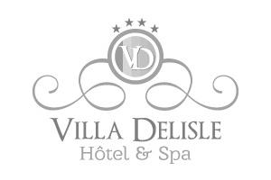 hotel-villa-delisle