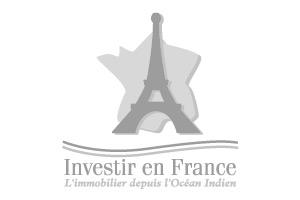 investir-en-france