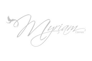 myriam-cannas
