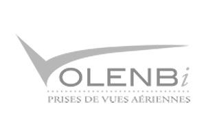 volenbi