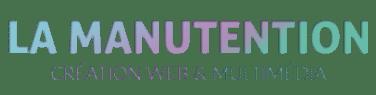 Augustin AUBERT webmaster