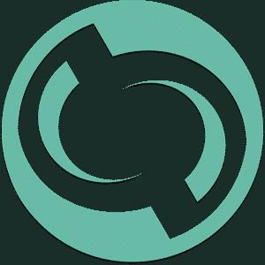 agence creation logo aix en provence