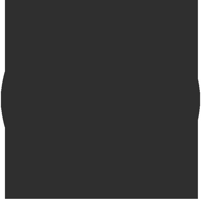 Création de logo pour entreprise et association