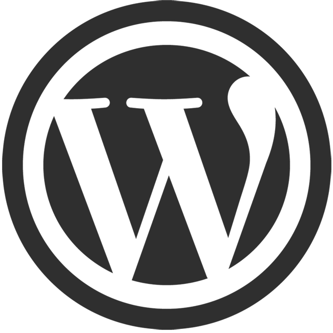 Webmaster wordpress à Aix en Provence