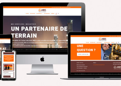 MB Services Industrie